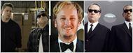 'MIB 23': James Bobin dirigirá el 'crossover' de 'Infiltrados en clase' y 'Men In Black'