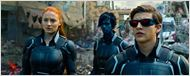 'X-Men: Apocalipsis': La última entrega de la saga de los mutantes de Marvel divide a la crítica