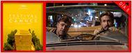 Cannes 2016: Ryan Gosling y Russell Crowe lo parten con 'Dos buenos tipos'