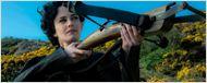 'El hogar de Miss Peregrine para niños peculiares': Eva Green será una versión siniestra de Mary Poppins en la película