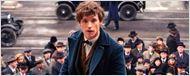 'Animales fantásticos y dónde encontrarlos': 3 'SPOILERS' de la precuela de 'Harry Potter'