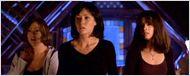 10 años después del final de 'Embrujadas', su showrunner se sincera