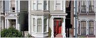 La mítica casa de 'Padres Forzosos' está a la venta