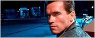 Arnold Schwarzenegger graba el momento en el que un elefante ataca su coche en un safari