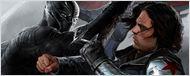 'Black Panther': Sebastian Stan insinúa el regreso del Soldado de Invierno