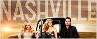 'Nashville' cerca de continuar en otra cadena con una quinta temporada