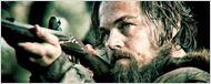 El guionista de 'Gladiator' quiere a Leonardo DiCaprio para interpretar al poeta persa Rumi
