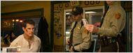 'Jack Reacher: Never Go Back': Cobie Smulders y un ensangrentado Tom Cruise protagonizan las primeras imágenes oficiales