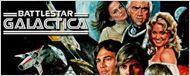 'Battlestar Galáctica': Francis Lawrence podría encargarse de la dirección de la película