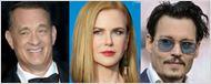 10 actores y actrices que se niegan a ver sus propias películas