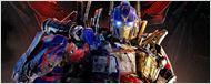 RUMOR: Revelados nuevos detalles sobre los personajes y la trama de 'Transformers: The Last Knight'