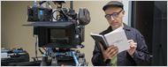 """Pablo Berger ('Abracadabra'): """"Soy un director de partos muy largos, al que le cuesta escribir las películas"""""""