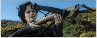 'El hogar de Miss Peregrine para niños peculiares': Eva Green y Asa Butterfield protagonizan el nuevo tráiler en español