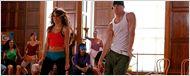 'Step Up' será adaptada a serie de la mano de YouTube