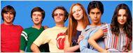 'Aquellos maravillosos 70': ¿Recuerdas cómo terminó la serie?