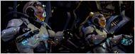 'Pacific Rim 2': La nueva película sobre los Jaeggers y los Kaiju ya tiene fecha de estreno