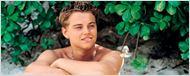 Leonardo DiCaprio casi forma parte del elenco original de 'Los vigilantes de la playa'