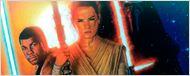 'Star Wars': Rian Johnson confirma que el 'Episodio VIII' romperá con una tradición de la saga