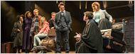 'Harry Potter y el legado maldito': Las críticas de la segunda parte coinciden en lo mágica que es la obra