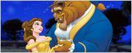 'La Bella y la Bestia': ¿Sabías que la canción '¡Qué festín!' tenía otra función en un principio?