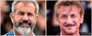 Sean Penn y Mel Gibson protagonizarán el nuevo 'biopic' sobre el creador del 'Diccionario Oxford'