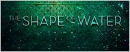 'The Shape of Water': Guillermo del Toro comienza a rodar su nuevo drama fantástico
