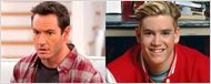 Mark-Paul Gosselaar volverá a ser Zack Morris en 'Padre de familia'