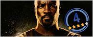 'Luke Cage' demuestra que puede con todo sin 'Jessica Jones' y 'Daredevil'