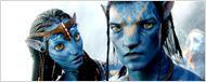 'Avatar': James Cameron adelanta cuál será la temática de las cuatro secuelas