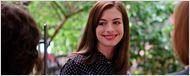 'Ocean's Eight': Anne Hathaway revela con quién tiene más ganas de trabajar del reparto