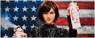 'Fargo': Mary Elizabeth Winstead de 'BrainDead' se une a la tercera temporada