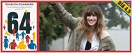 San Sebastián 2016: Anne Hathaway desborda en la genial 'Colossal' de Nacho Vigalondo