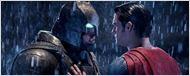 'Batman v Superman': El detalle de la película que explica cómo El Caballero Oscuro debilitó a El Hombre de Acero