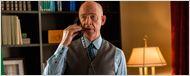 'La Liga de la Justicia': J.K. Simmons habla de la fiel adaptación del comisario Gordon en la película