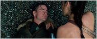 'Wonder Woman': Chris Pine desmiente uno de los rumores más extendidos sobre la película