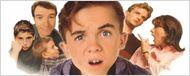 4 teorías locas de las series de los 90 que te dejarán boquiabierto