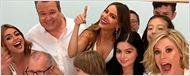 'Modern Family': ¿Y si la serie es en realidad un proyecto audiovisual de Cam?