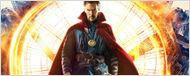 'Doctor Strange (Doctor Extraño)': ¿Serán estas las escenas post-créditos de la película?