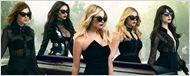 'Pretty Little Liars': El reparto comparte mensajes agridulces tras el último día de grabación
