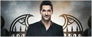 'Lucifer': Fox encarga nueve episodios adicionales de la segunda temporada