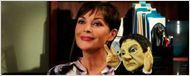 Muere a los 52 años Lisa Lynn Masters, actriz de 'Unbreakable Kimmy Schmidt' y 'Gossip Girl'