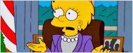 'Los Simpson': Esta es la razón por la que la serie ha predicho el futuro tantas veces, según un experto