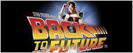 El productor de 'Regreso al futuro' habla sobre la posibilidad de un 'reboot' de la saga