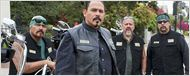 FX ordena el episodio piloto del 'spin-off' de 'Sons of Anarchy'