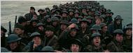 'Dunkerque': Primer póster del drama bélico de Christopher Nolan sobre la Operación Dinamo