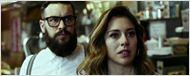 'El bar': La tensión aumenta entre los protagonistas en el nuevo tráiler de la película