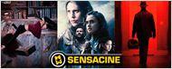 Estas son las 10 mejores series de 2016 según los usuarios de SensaCine