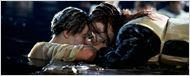 'Titanic': Nuevas pruebas indican que el Insumergible no se hundió por culpa de un iceberg