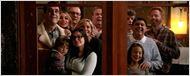 'Modern Family': ¿Habrá acuerdo entre ABC y los actores para la renovación por una novena temporada?