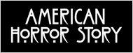 'American Horror Story' renueva por una octava y novena temporada
